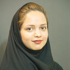 فائزه مقبولی