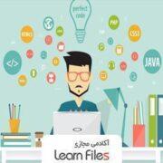 بهترین زبان های برنامه نویسی-انواع زبان های برنامه نویسی و کاربرد آنها