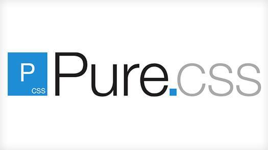 دوره آموزش Pure CSS
