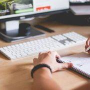 10 شغل برتر در حوزه وب