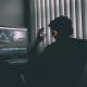 پوستر آموزش تدوین ویدیو با پریمیر