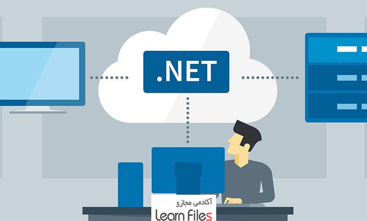 خصیصه های asp.net core