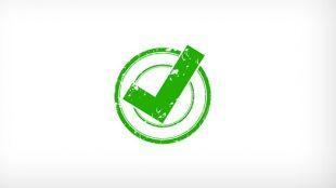 آموزش اعتبارسنجی با ajax در asp