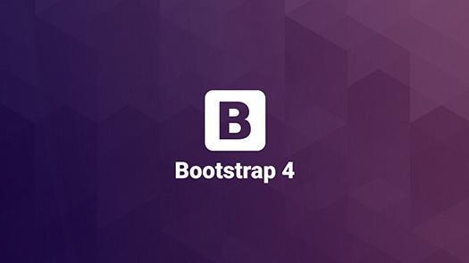 آموزش Bootstrap4