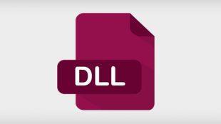 آموزش dll با user control در سی شارپ