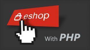 آموزش ساخت فروشگاه اینترنتی با php