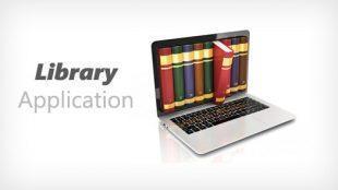 دوره ساخت نرم افزار کتابخانه با c#