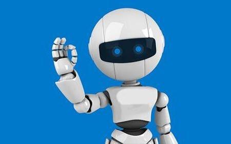 دوره آموزش ساخت ربات تلگرام با سی شارپ