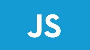ساخت چند ابزار کاربردی با جاوا اسکریپت