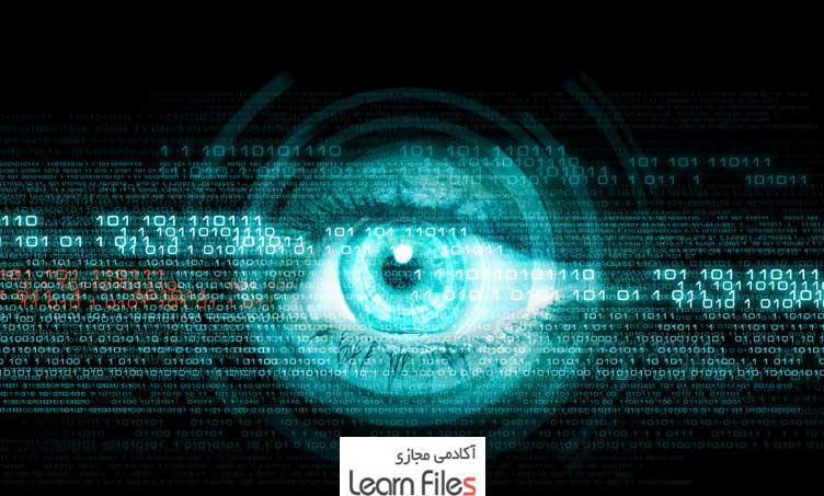 امنیت سایبری در سال 2018