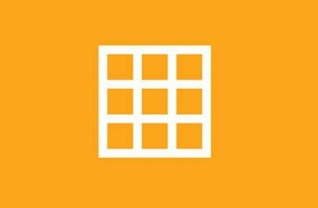 آموزش ارتباط فایل متنی با datagrid