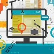 چطور طراح وب بشم؟