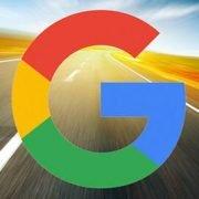 افزایش سرعت ایندکس در گوگل
