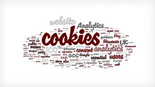 آموزش cookie در asp.net
