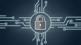 آموزش امنیت در سی شارپ