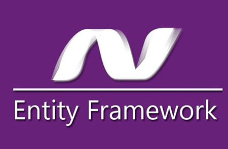 دوره آموزش entity framework code first