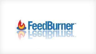 آموزش feedburner