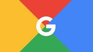 دوره تصویری آموزش Google Webmaster و Google Adwords