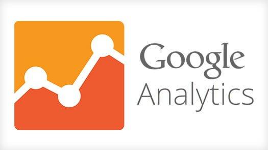 آموزش گوگل آنالیتیک