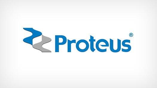 دوره آموزش proteus