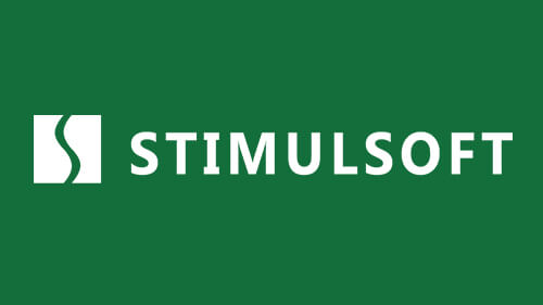 آموزش گزارش گیری با stimulsoft reports