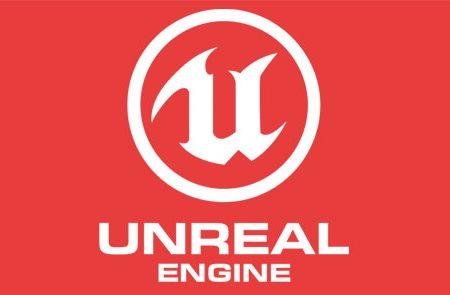دوره بازی سازی با unreal engine 4