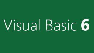 آموزش ویژوال بیسیک پروژه محور
