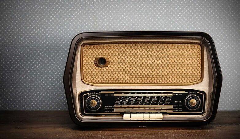 رادیو زندگی تو در چه حاله؟