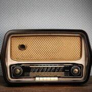 رادیوی زندگی تو