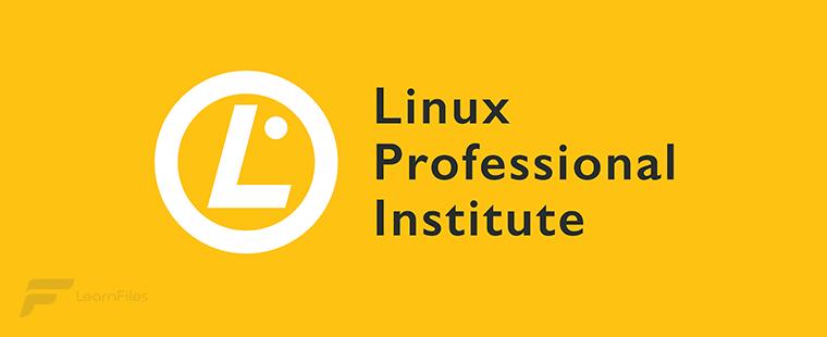 موسسه LPI.org