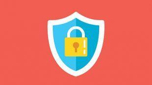 آموزش قفل گذاری و فعال سازی نرم افزار