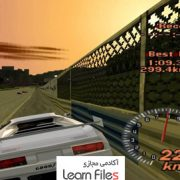 زبان برنامه نویسی مورد استفاده برای بازی ها - ساخت بازی های ویدیویی - ساخت بازی های موبایل