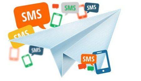 آموزش ارسال و دریافت sms در سی شارپ