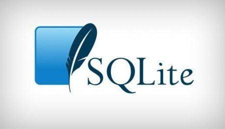 آموزش sqlite در سی شارپ