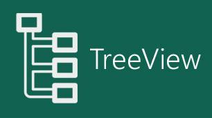آموزش treeview در mvc