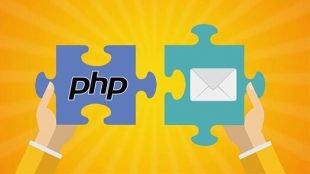 لینک فعال سازی ایمیل در PHP