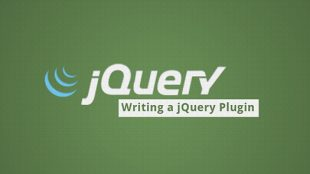 آموزش ساخت پلاگین jquery