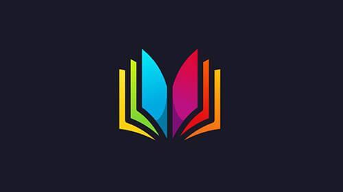 آموزش ساخت کتاب با اندروید